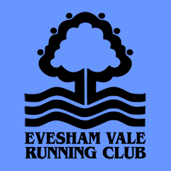 Evesham Vale Running Club